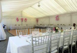 svadba-stan